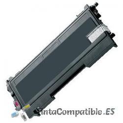 Toner compatible TN2000 - TN350 - TN2005 negro