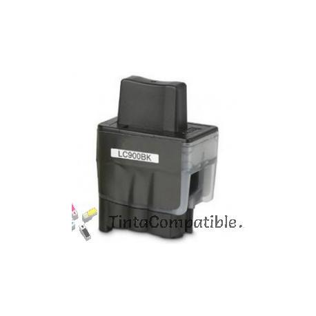 Tintacompatible.es / Cartuchos de tinta LC 900 negro