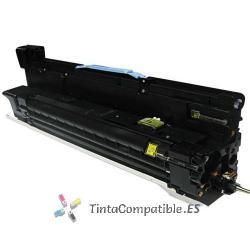 Tambor HP CB386A