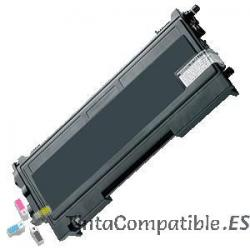 Pack de toner compatble TN2000 - TN350 - TN2005 2 toners