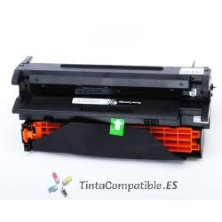 Tambor Oki B4400 compatible