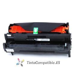 Tambores Oki B410 compatibles
