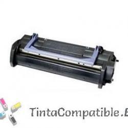 Tambor compatible Epson