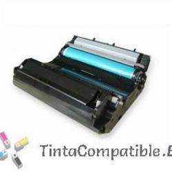 Tambor Epson Aculaser C1100 / Epson CX11 / Tambor Epson CX21