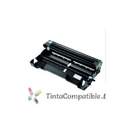 Tambor Brother DR2300 compatible
