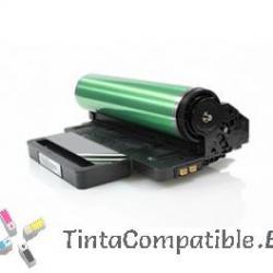 Tambor alternativo Samsung CLP315 / CLP325 / CLT-R409 / CLT-R407 negro
