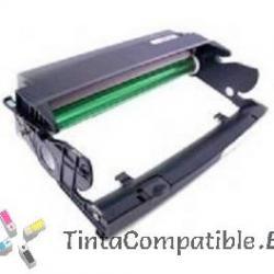 Tambor compatible Lexmark E250 / E350 / E352 / E450