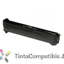 Tambor compatible oki c9600