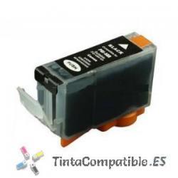 www.tintacompatible.es / Cartuchos de tinta compatibles Canon PGI 5