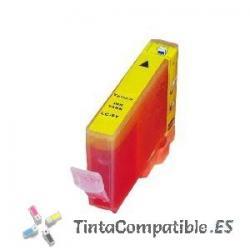 www.tintacompatible.es / Tintas compatibles CLI 8 magenta light