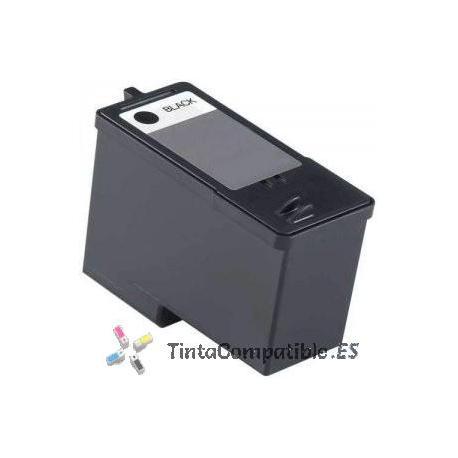 www.tintacompatible.es / Tinta compatible Dell M4640