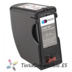 www.tintacompatible.es / Tintas compatibles Dell M4646 color