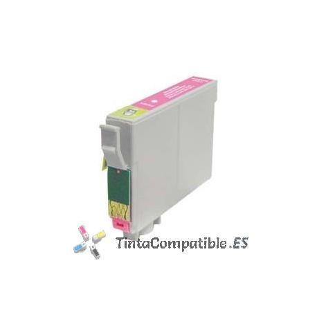 Tinta compatible T0806