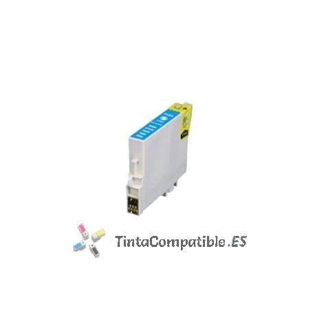 Tinta compatible T0552