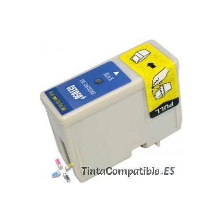 Tinta compatible T050