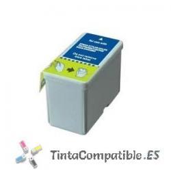 Cartuchos de tinta compatible EPSON T051 - Negro