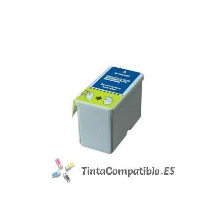 Tinta compatible T051