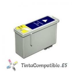 Tinta compatible T036