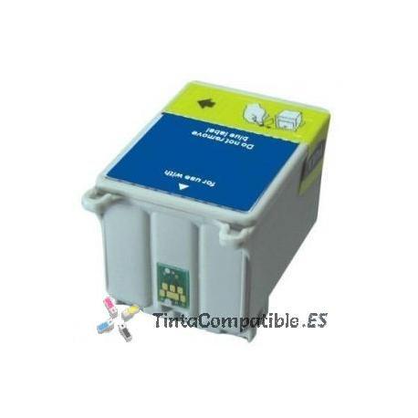 Tintacompatible.es / Tinta compatible T067