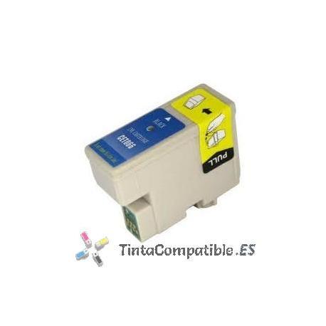 Tintacompatible.es / tinta compatible T066