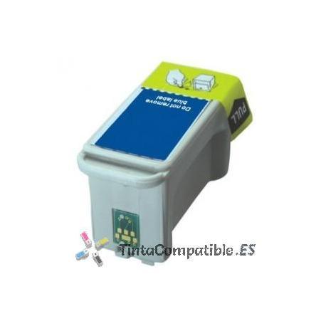 Tinta compatible T040
