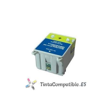 Tinta compatible T008
