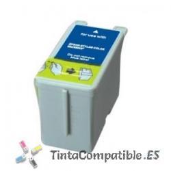 Tinta compatible Epson T019 / Negro