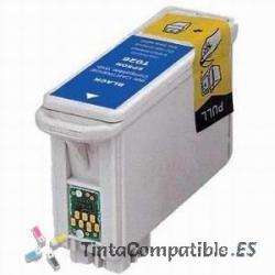 Tinta compatible T026