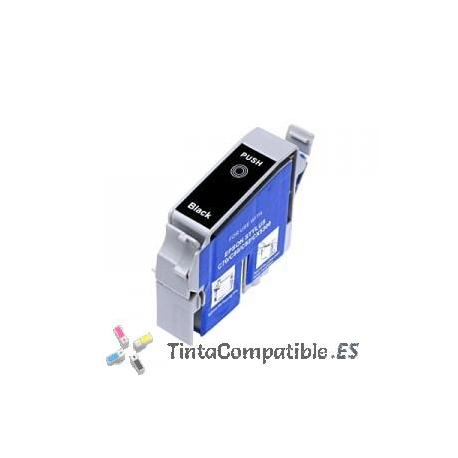 Tinta compatible T0321