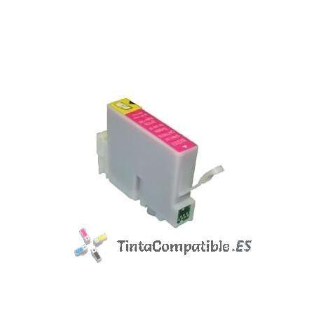 www.tintacompatible.es / Tintas alternativas T0323