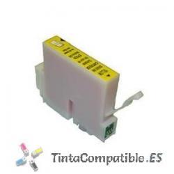 www.tintacompatible.es / Tinta compatible T0324