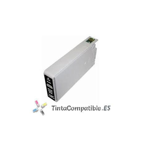 Tinta compatible T5591