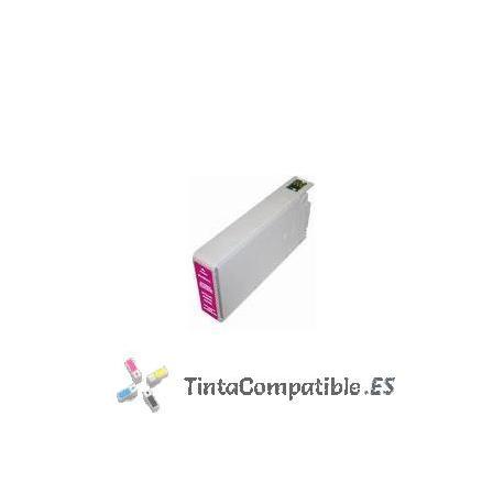 Tinta compatible T5593