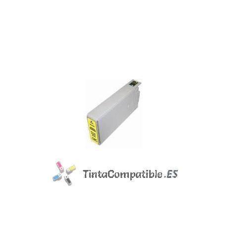Tinta compatible T5594