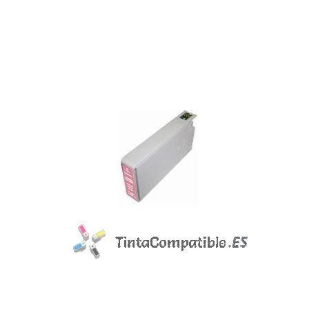 Tinta compatible T5596