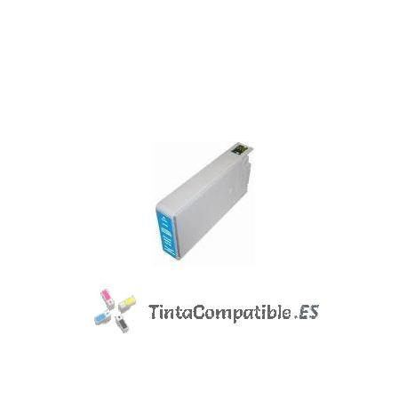 Tinta compatible T5595