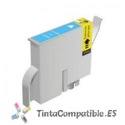 Tinta compatible T0345
