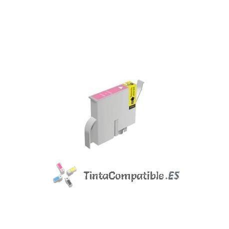 Tinta compatible T0346