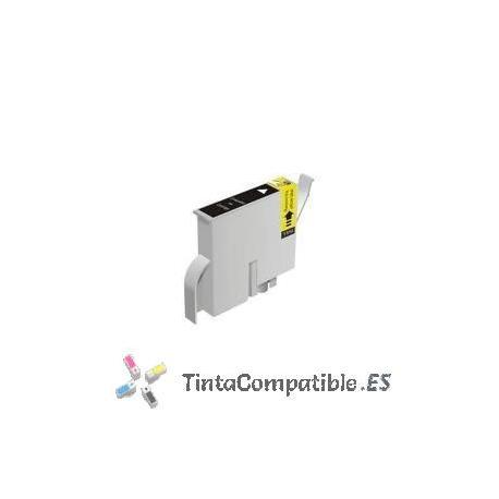 Tinta compatible T0348