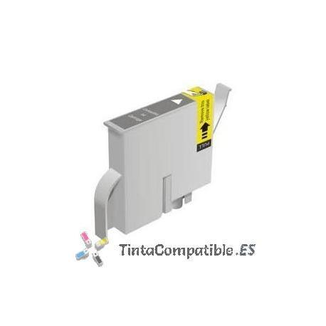 Tinta compatible T0347