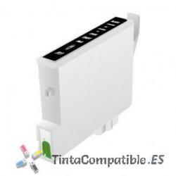 Tintacompatible.es / Tinta compatible T0540