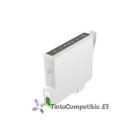 Tintacompatible.es / Tinta compatible T0541