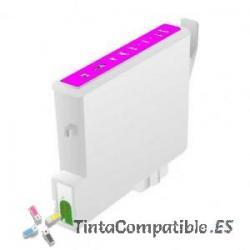 Tintacompatible.es / Tinta compatible T0543