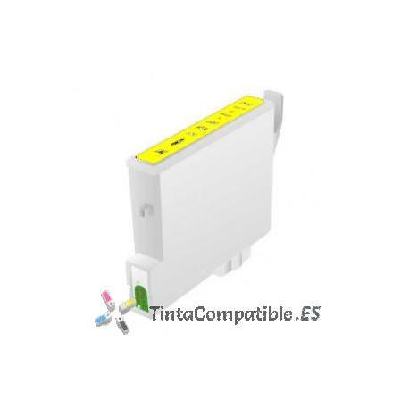 Tintacompatible.es / Tinta compatible T0544