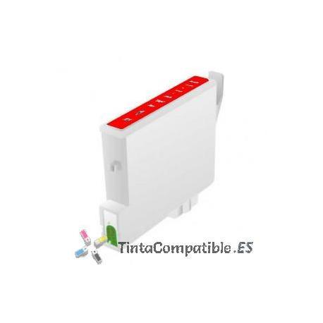 Tintacompatible.es / Tinta compatible T0547