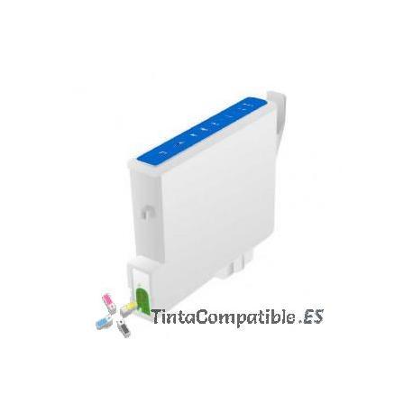 Tintacompatible.es / Tinta compatible T0549