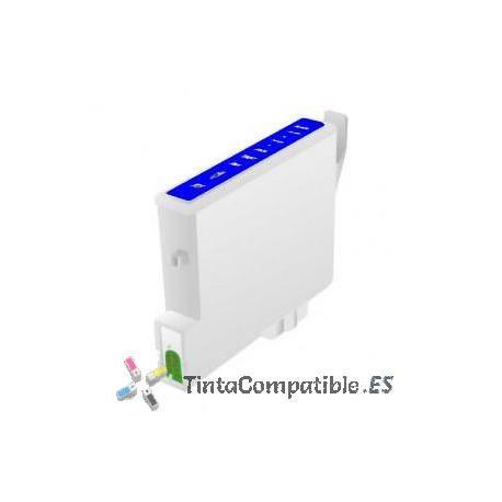 Tintacompatible.es / Tinta compatible T0542
