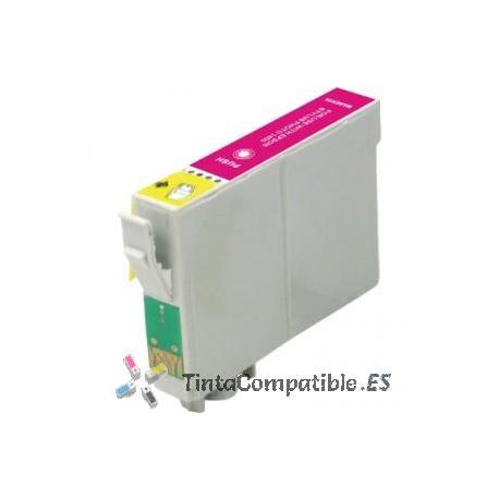 Tinta compatible T0793
