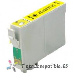 Tinta compatible T0794