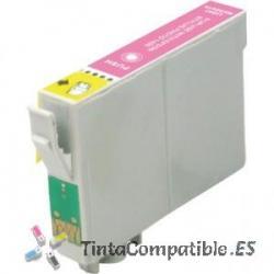 Tinta compatible T0796